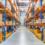 Enhancing Supply Chain Management using RFID